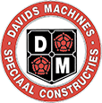 https://davidsmachines.nl/wp-content/uploads/2020/01/logo.png
